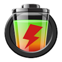 Battery Utilities icon