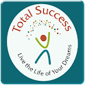 Total Success icon