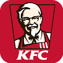 KFC DELIVERY CHILE icon