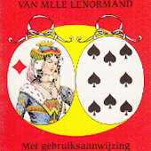 Waarzegging Lenormand