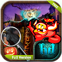 Peek a Boo Free Hidden Object icon