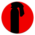 Pepper Spray logo