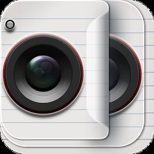 Clone Yourself Camera Pro v1.3.8 Apk Full App