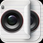 Clone Yourself Camera Pro v1.3.5