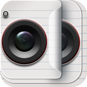 Clone Yourself Camera Pro Gratis