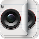 Clone Yourself Camera Pro v1.3.2