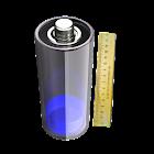 CaliBattery icon