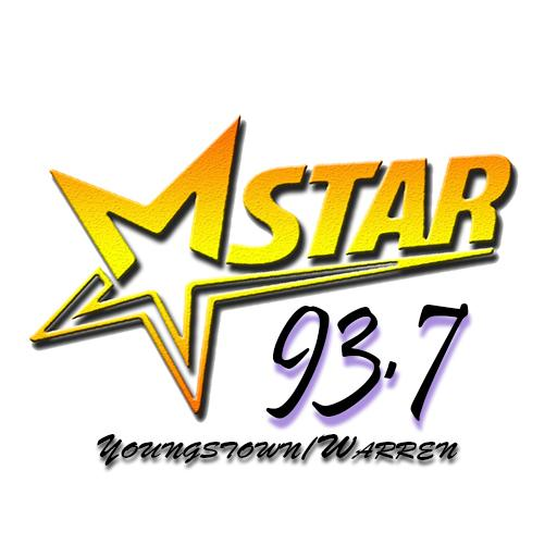 Star 93.7 WGFT