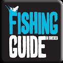 FishingGuide icon