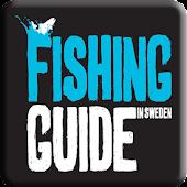 FishingGuide