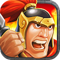 Empire Defense II icon