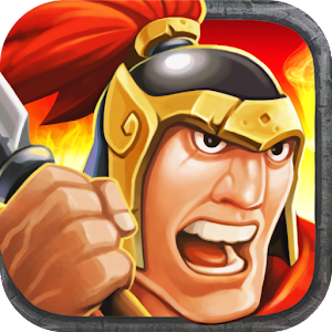 Empire Defense II – epic sequel Tower Defense game of Medieval times