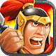 Empire Defense II v1.6.1.0