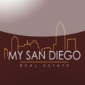 My San Diego Real Estate