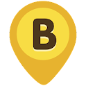The Bizlocator icon