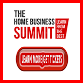 Home Based Business Summit