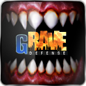 GRave Defense Free icon