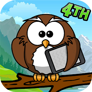 Fourth Grade Learning Games for PC and MAC