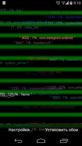 鳥哥的 Linux 私房菜 -- 第零章、計算機概論