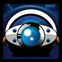 Top Hacker logo
