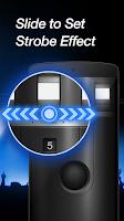 Screenshot of Brightest LED Flashlight
