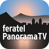 feratel PanoramaTV