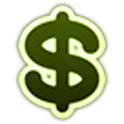 Tiproid logo