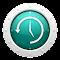 Easy Backup & Restore 4.4 Apk