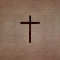 Verse By Verse icon