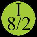 Ippitsu 8/2 icon