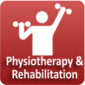 Physiotherapy & Rehabilitation