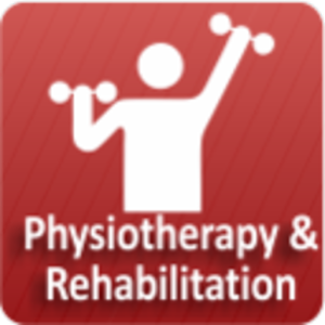 Physiotherapy & Rehabilitation 醫療 App LOGO-硬是要APP