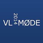 VL Møde 2014