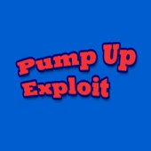 Pump Up Exploit Lite