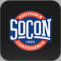 SoCon Sports: Free icon
