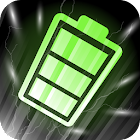 QuickCharge icon