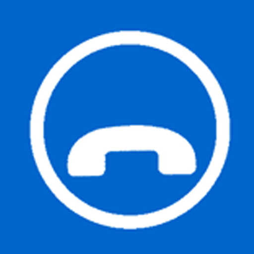 Easy Call Application 通訊 App LOGO-APP試玩