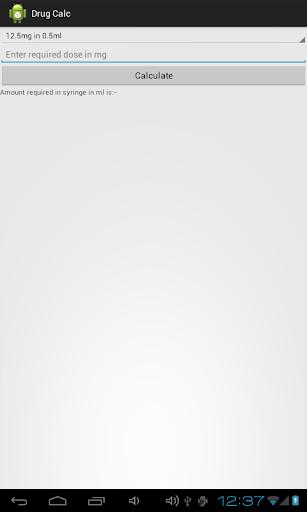 Pro Evolution Soccer 2013_實況足球2013下載_實況足球2013中文版下載_實況足球2013攻略 - 遊俠網實況足球2013專題