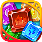 Jewels Hunter - Save Dora icon