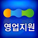 LIG영업지원 icon
