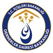 İstanbul Dernekler Müdürlüğü