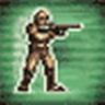 Call of Duty: Modern Warfare 2 icon