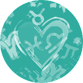 Daily Love Horoscope