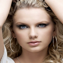 Taylor Swift News And More logo