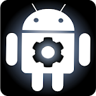DroidSound Widget icon