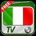 DirettaTV Free icon
