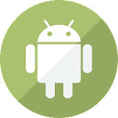 Download Android App Office Crimes for Samsung