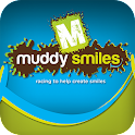 Muddy Smiles icon