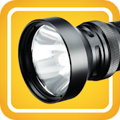 Flashlight - MEGA Flashlight