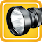 Flashlight - MEGA Flashlight 3.7 Apk